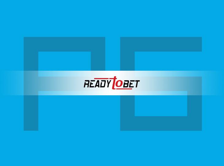 БК Readytobet основана в 2014 году