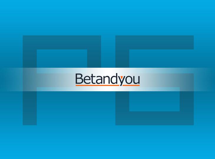 В рейтинг добавлен новый букмекер Betandyou