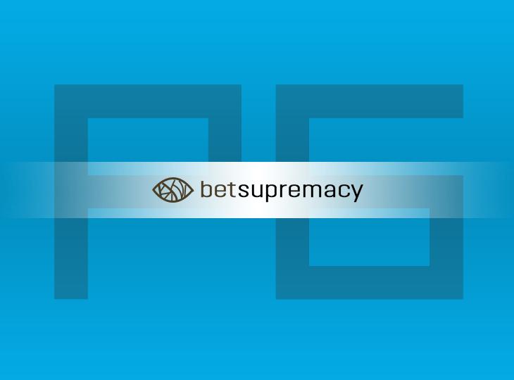 БК Betsupremacy добавлен в рейтинг букмекеров