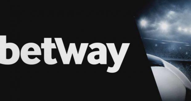 БК Betway запустила акцию c призовым фондом $32,5 тыс. для фанатов английского футбола