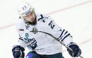 «Адмирал» вернется в КХЛ в следующем сезоне
