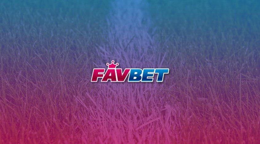 БК Favbet вошла в шорт-лист в номинации «Футбольный букмекер года» SBC Awards 2017