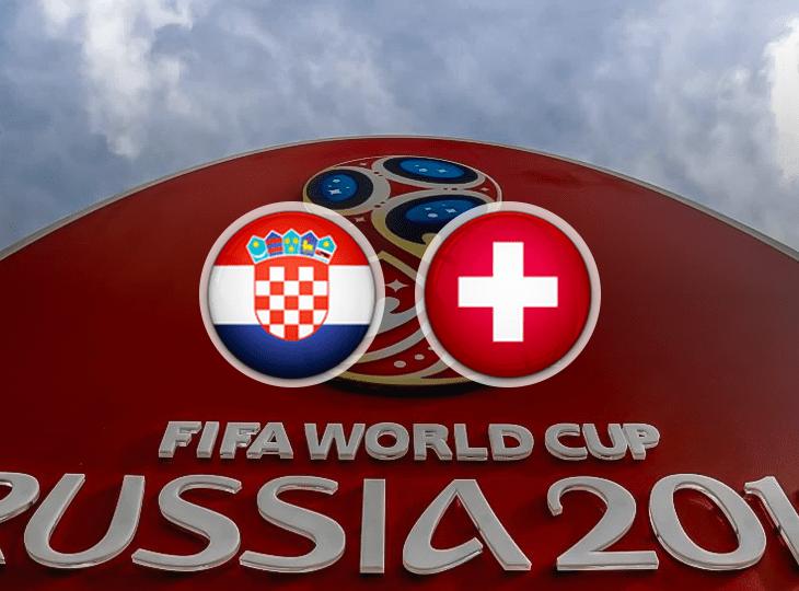 Хорватия разгромила Грецию впервом матче плей-офф отбора наЧМ
