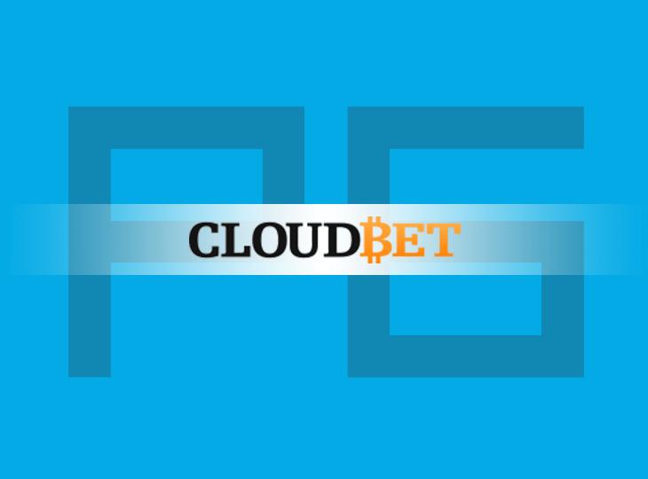 БК Cloudbet добавлена в рейтинг букмекеров