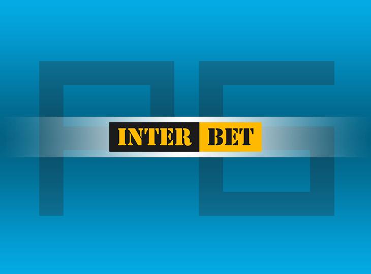 В рейтинг букмекеров добавлена БК Interbet