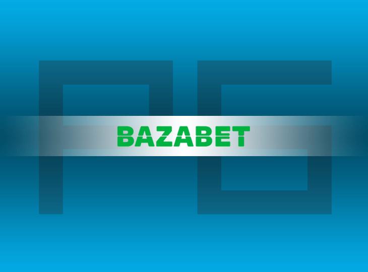 В рейтинг добавлена букмекерская контора Bazabet