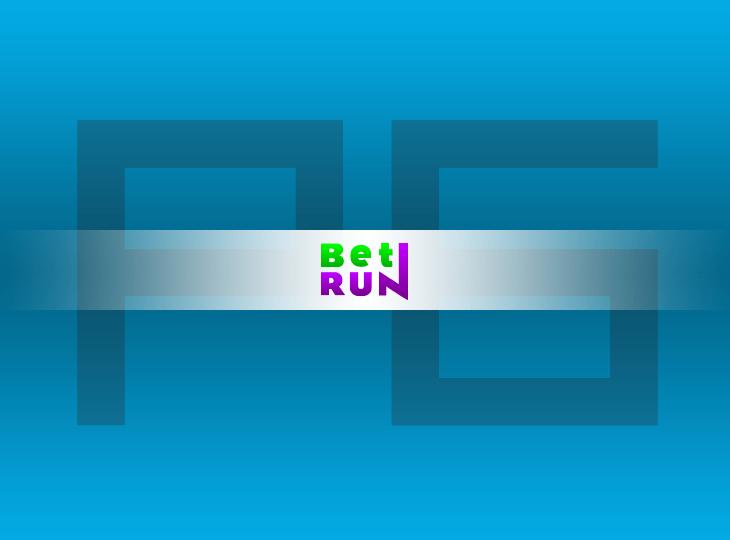 В рейтинг добавлена букмекерская контора Betrun