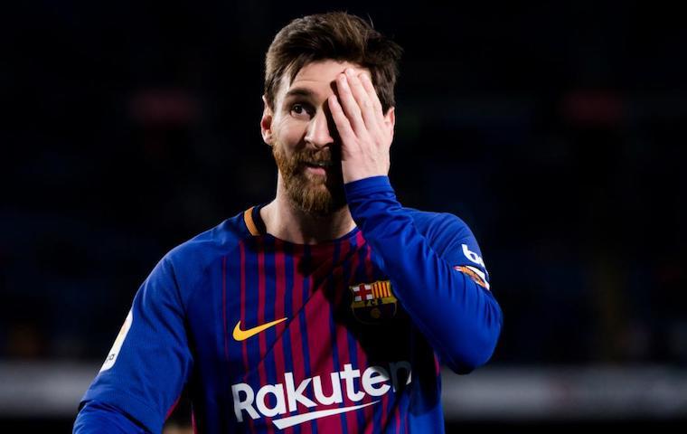 Каталонцам предстоит непростой матч