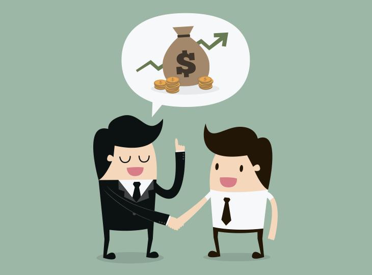 Покупка платных прогнозов: как избежать мошенников?