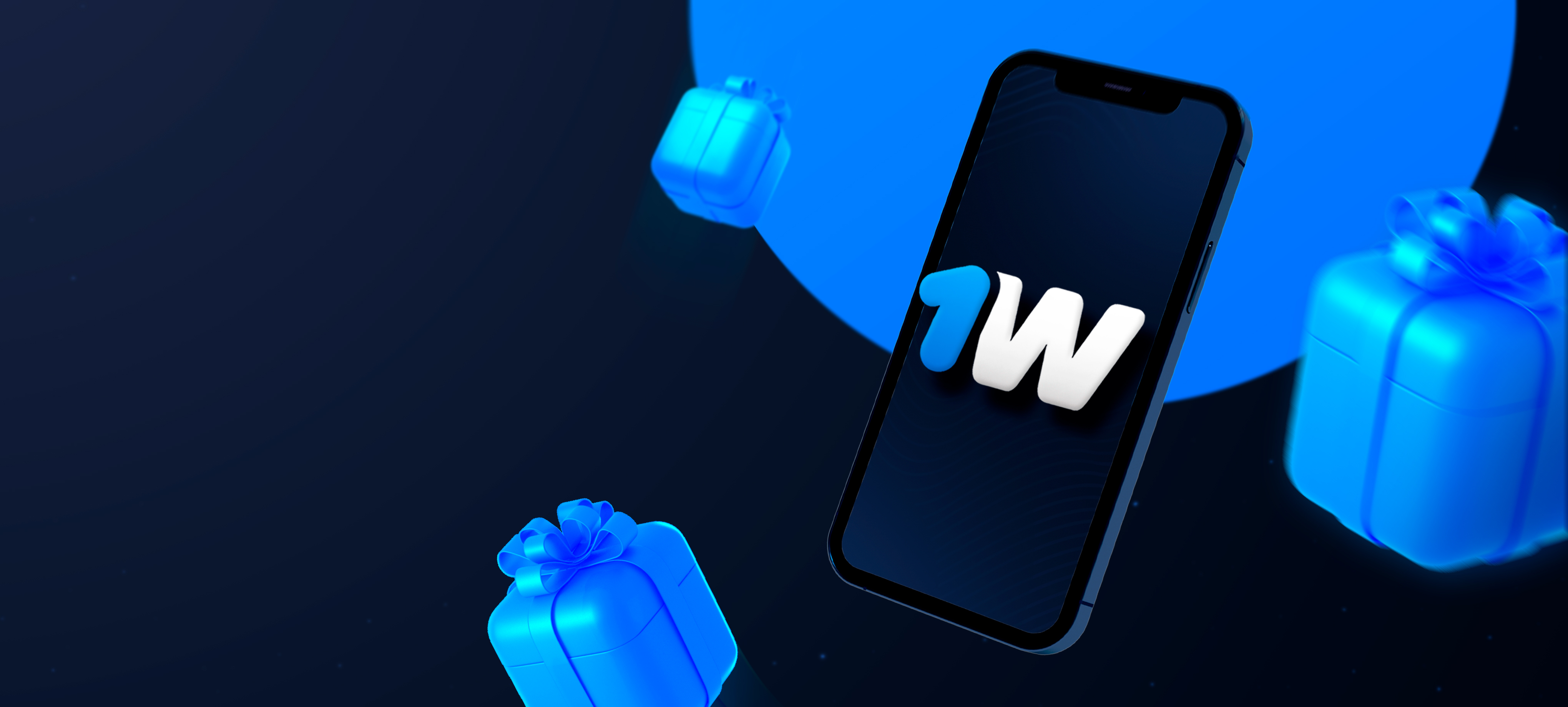 1win обзор и бонус