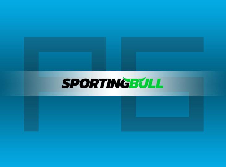 В рейтинг добавлена букмекерская контора Sportingbull