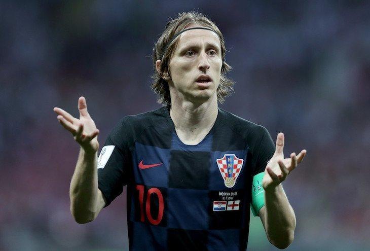 Франция - Хорватия: ставки, прогнозы и коэффициенты букмекеров на матч 15 июля 2018 года