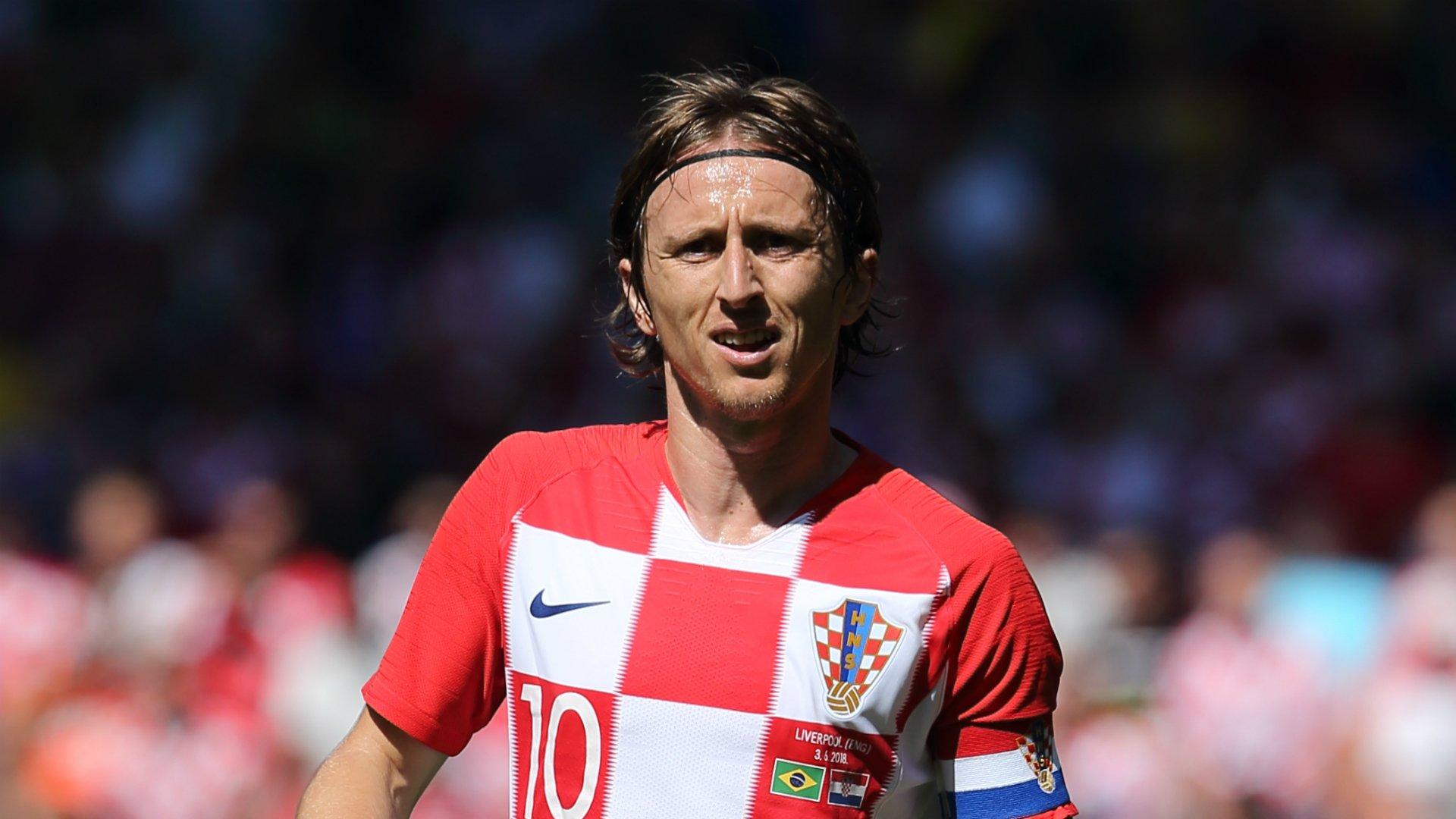 Хорватия – Англия: ставки, коэффициенты и прогнозы букмекеров на матч 11 июля 2018 года