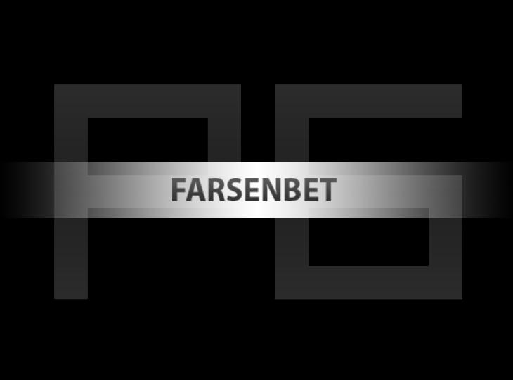 В черный список рейтинга добавлен букмекер Farsenbet