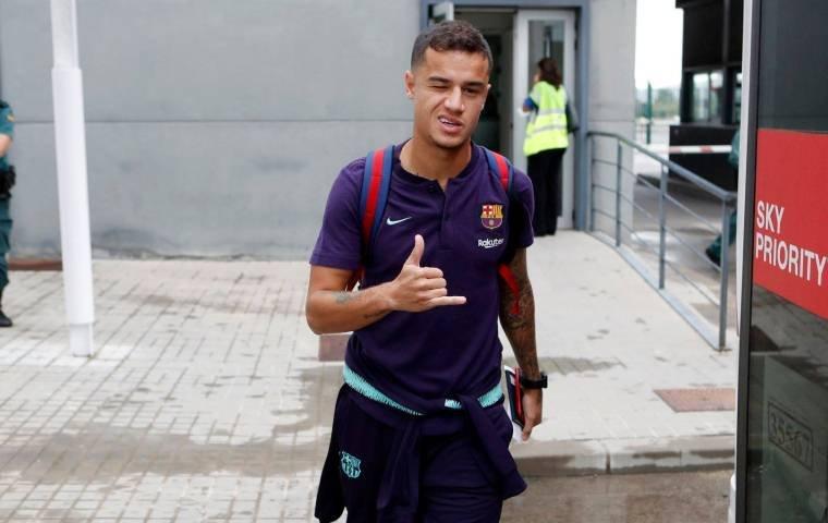 «Барселона» - «Севилья». Прогноз и ставки Александра Вишневского