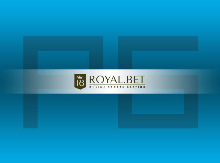 В рейтинг добавлена букмекерская контора Royal.bet