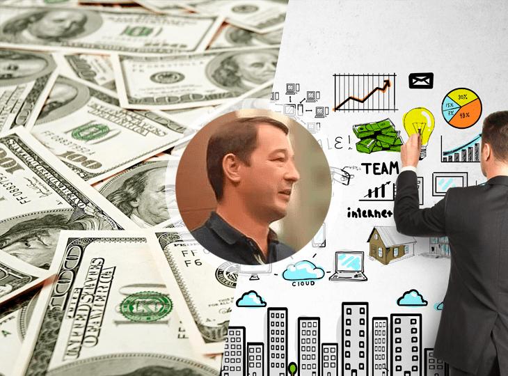 Тимур Джуманиязов: букмекеры в России потратили $200 млн на маркетинг в 2017 году