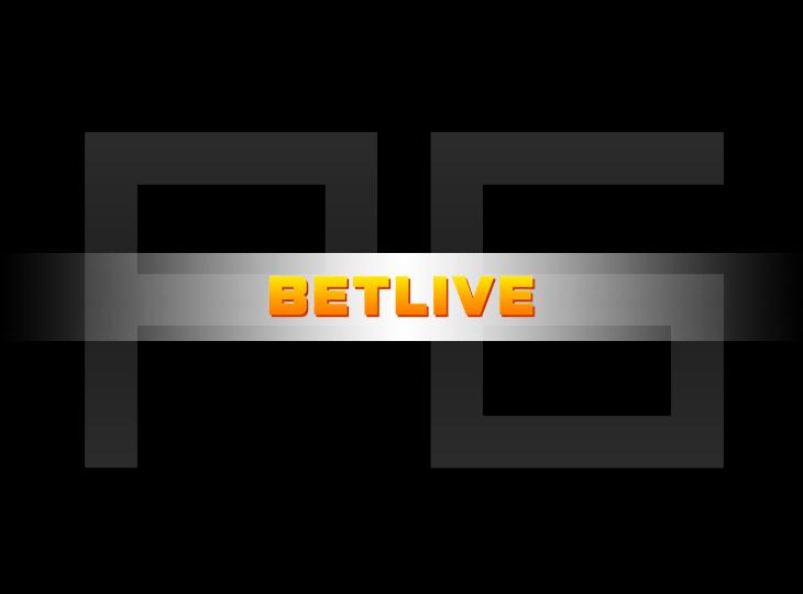 В черный список рейтинга добавлен букмекер Betlive