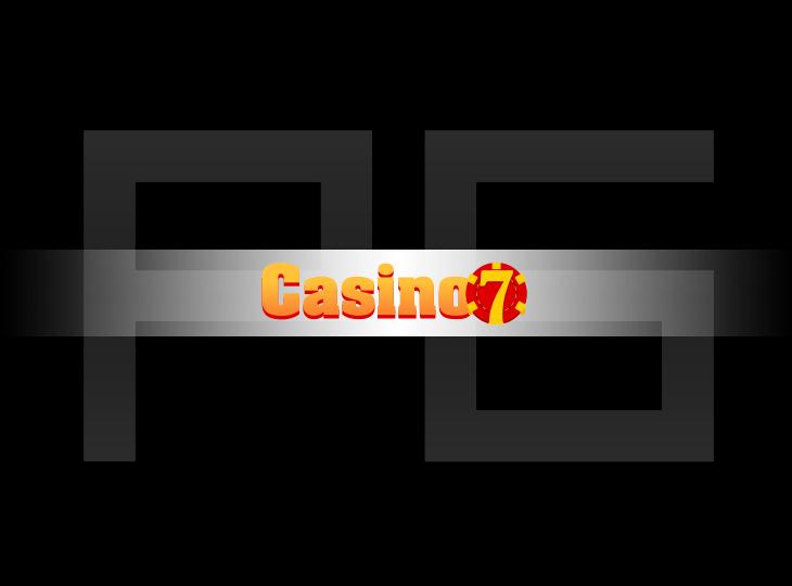 В черный список рейтинга добавлен букмекер Casino7