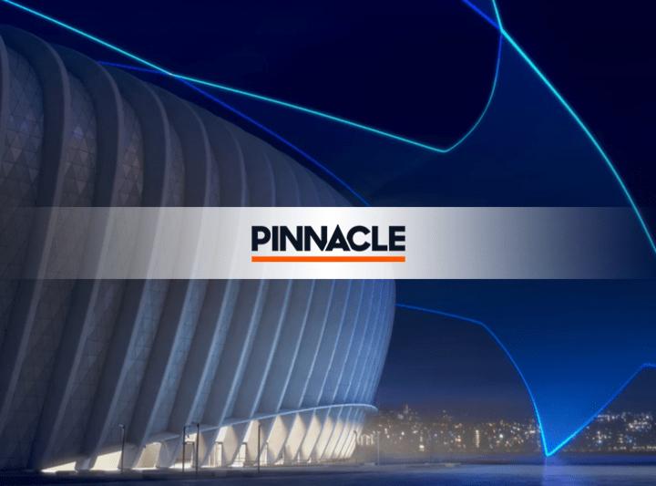 Power rankings Лиги чемпионов перед плей-офф. Анализ БК Pinnacle