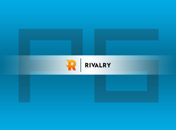 В рейтинг добавлена букмекерская контора Rivalry.