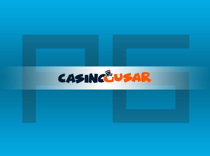 В рейтинг добавлена букмекерская контора Casino Gusar