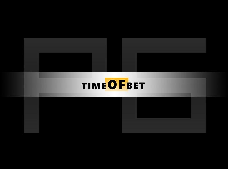 В черный список рейтинга добавлен букмекер Timeofbet