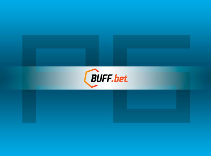 В рейтинг добавлена букмекерская контора Buff-bet