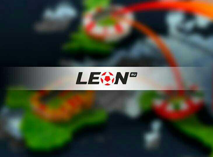 БК «Леон» запустила акцию «Весенняя погоня за трофеями» с призовым фондом 300 тыс. рублей