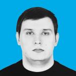Денис Шкуренко