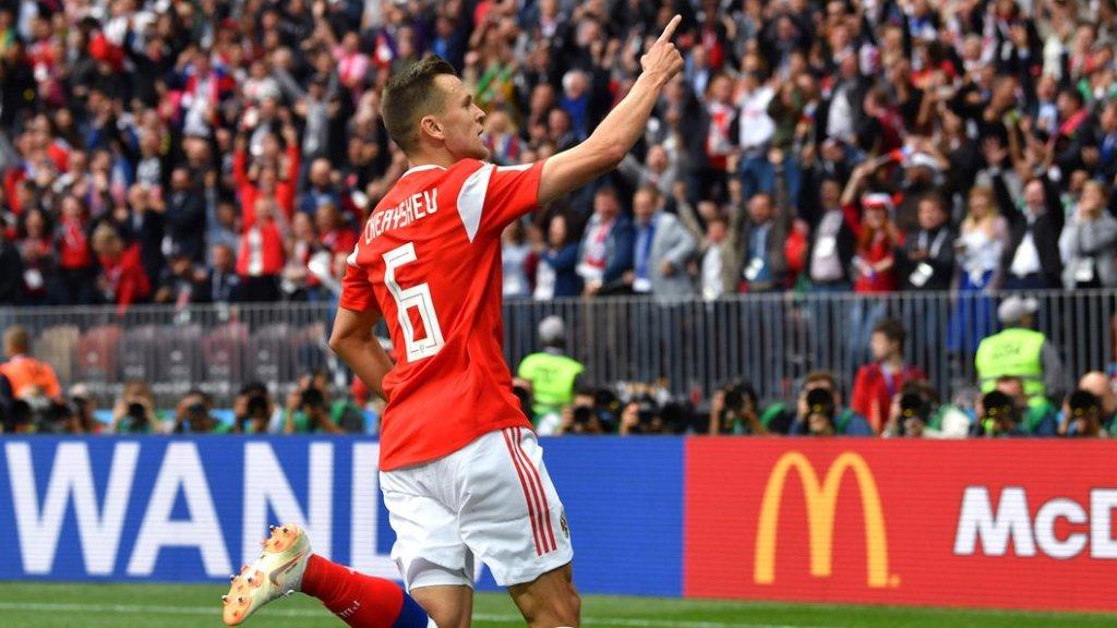 Футбол россии ставки букмекеров
