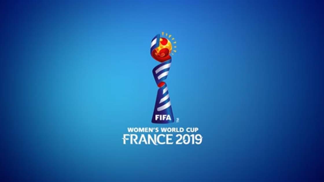 Чм 2019 по футболу [PUNIQRANDLINE-(au-dating-names.txt) 52
