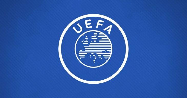 УЕФА не стал комментировать задержание Платини