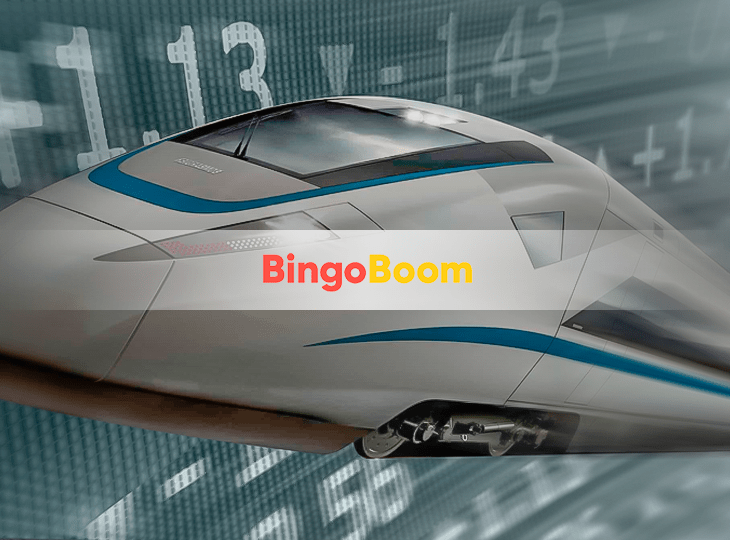Удачный экспресс из 15 событий принес клиенту БК BingoBoom более ₽1,5 млн