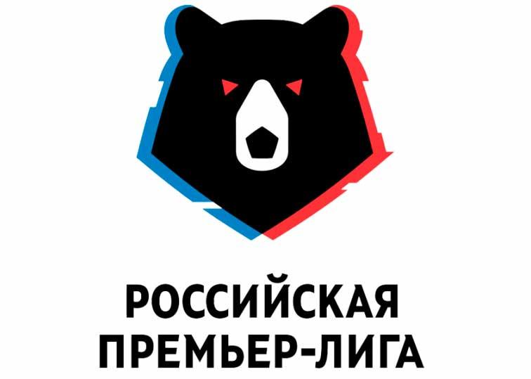 15 клубов РПЛ поддержали расширение лиги до 18 команд, «Спартак» – против