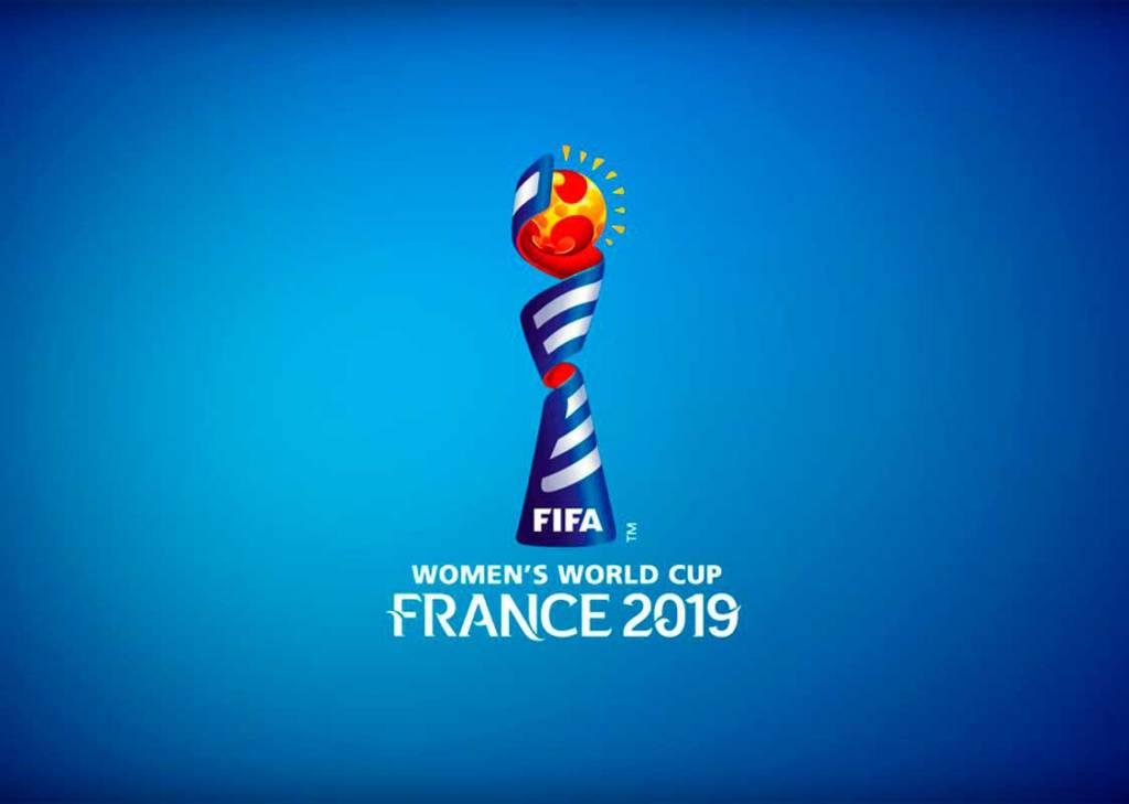 Во Франции стартует женский чемпионат мира по футболу 2019