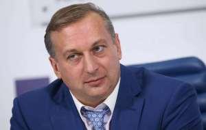 Президента Федерации синхронного плавания, водного поло и прыжков в воду РФ задержали за мошенничество