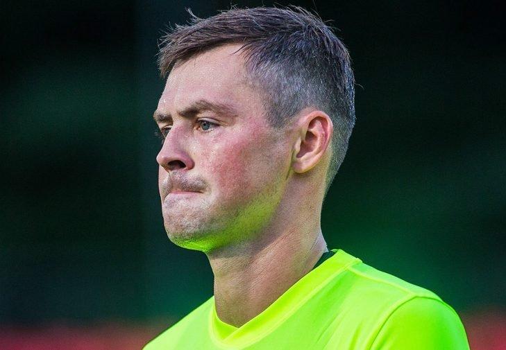 Билялетдинов: минусов в контракте с «Сочи» не вижу, жду решения клуба