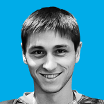 Артем Слицкий
