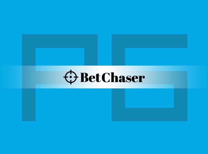 В рейтинг добавлена букмекерская контора Betchaser