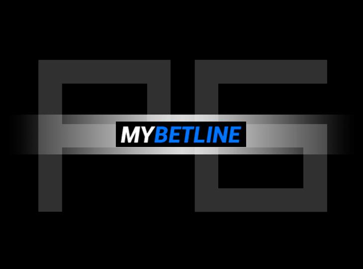 В черный список рейтинга добавлена букмекерская контора Mybetline