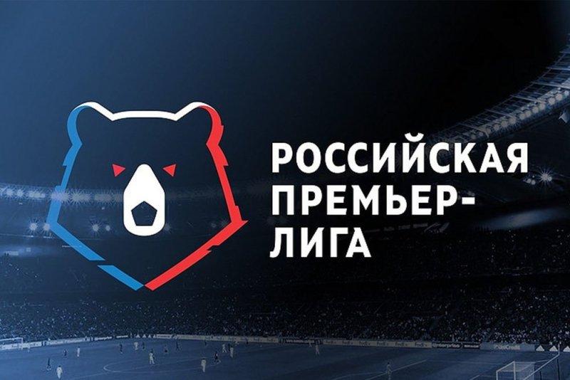 """Матчем """"Арсенал"""" - """"Динамо"""" стартует новый сезон в Российской Премьер-лиге"""