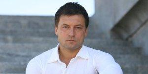 Игорь Корнеев прокомментировал информацию об интересе «Барселоны» к Пиняеву