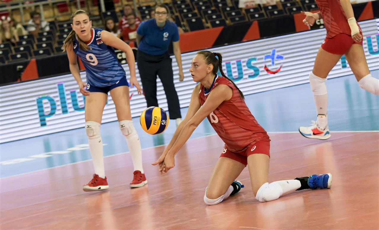 предполагается сборная россии по волейболу женская состав фото городских