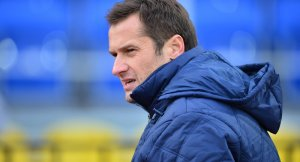 Дмитрий Кириченко: Можно сказать, что ЦСКА попал в зону турбулентности