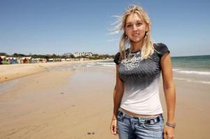 Елена Веснина: Главное для Рублева — восстановиться физически к Открытому чемпионату Австралии
