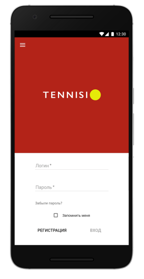 screen-tennisi-3