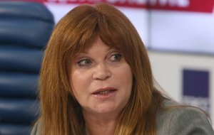 Бестемьянова довольна, что ЧМ по фигурному катанию не будет перенесен