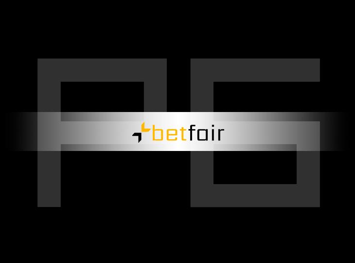 В черный список рейтинга добавлена букмекерская контора Betfair77