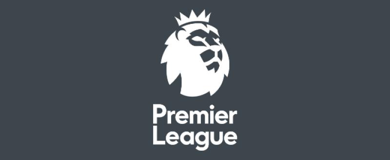 Матч «Манчестер Сити» — «Вест Хэм» пройдет 19 февраля